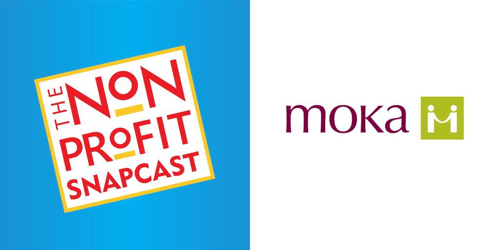 MOKA: A Case Study